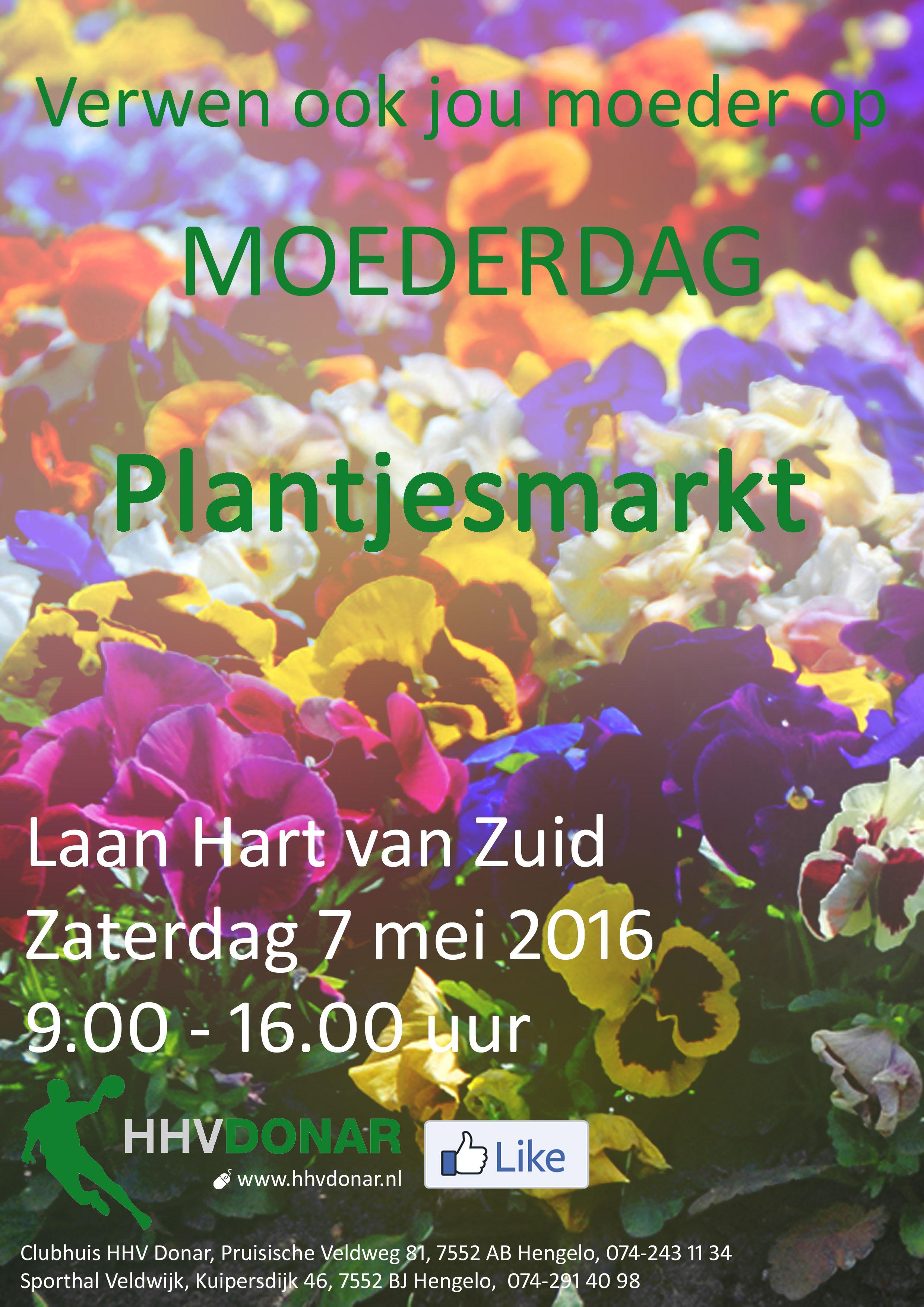 Plantjesmarkt_flyer.jpg - 942.55 kB