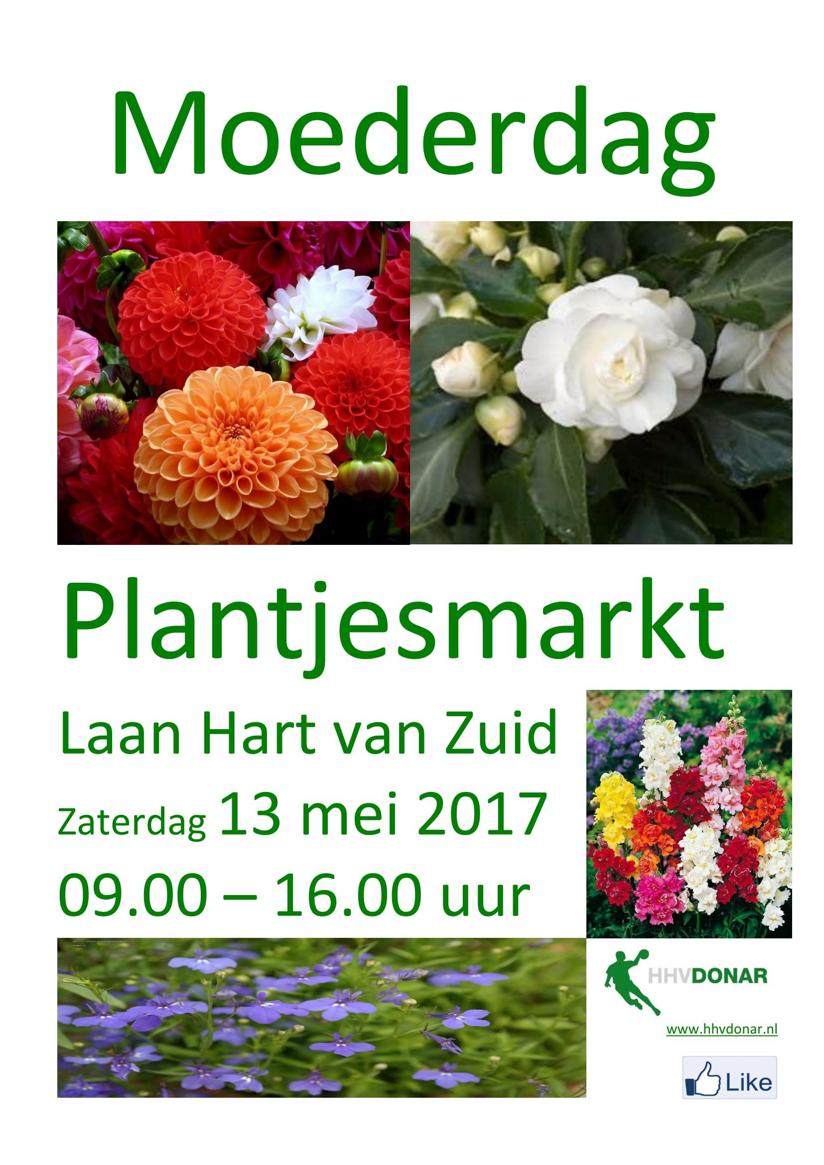 Plantjesmarkt_flyer_2017.jpg - 339.51 kB