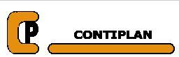 contiplan.jpg - 11.85 kB